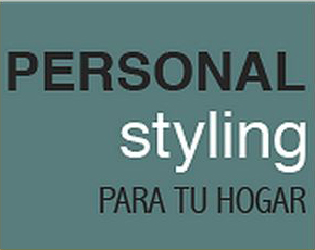 Personal shopper interiorista